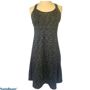 MPG Tennis Dress in Size Small. Mesh, cute…